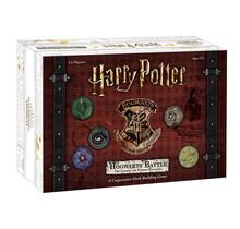 Harry Potter Hogwarts Battle Cooperative Deck-Building Game