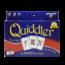SET Enterprises Quiddler