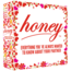 Hygge Games Honey