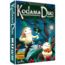 Indie Board and Card Kodama Duo