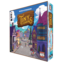 Alderac Entertainment Group Tiny Towns