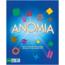 Anomia Anomia Party Edition