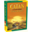 Asmodee Catan Cities and Knights Expansion 5-6 Player Extension
