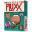 Looney Labs Fluxx Anatomy