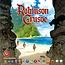 Portal Games Robinson Crusoe Adventures on Cursed Island Second Edition