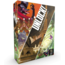 Asmodee Unlock! Timeless Adventures