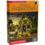 Asmodee Agricola (Revised Edition)