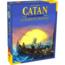 Catan Studio Catan Explorers and Pirates Expansion 5-6 Player Extension