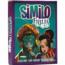 Luma Imports Similo Fables