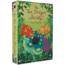 Renegade Game Studios Tea Dragon Society Card Game