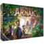 Czech Games Editions Lost Ruins of Arnak