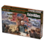 Wizards of the Coast Axis and Allies Spring 1942 Second Edition