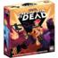 Alderac Entertainment Group The Captain is Dead Core Game