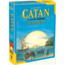 Asmodee Catan Seafarers Expansion 5-6 Player Extension