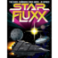 Looney Labs Fluxx Star Fluxx