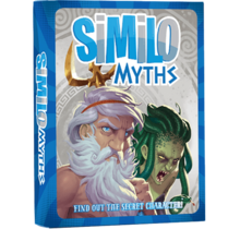 Similo Myths