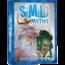 Luma Imports Similo Myths