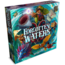 Asmodee Forgotten Waters A Crossroads Game