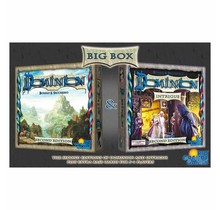 Dominion Big Box Second Edition