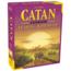 Asmodee Catan Traders and Barbarians Expansion