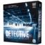 Portal Games Detective A Modern Crime Board Game