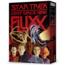 Looney Labs Fluxx Star Trek Deep Space Nine