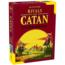 Asmodee Rivals for Catan