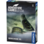 Thames and Kosmos Adventure Games Monochrome Inc.