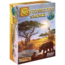 Asmodee Carcassonne Safari (Stand Alone)