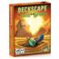 DV Giochi Deckscape The Curse of the Sphinx