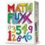 Looney Labs Fluxx Math