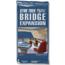 Looney Labs Fluxx Star Trek Bridge Expansion
