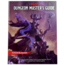 Wizards of the Coast Dungeons and Dragons Dungeon Master's Guide DMG