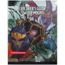 Wizards of the Coast Dungeons and Dragons Explorer's Guide to Wildemount
