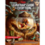 Wizards of the Coast Dungeons and Dragons Xanathar's Guide to Everything (Standard Edition)