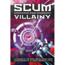 Evil Hat Productions Scum and Villainy Core Book