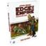 Fantasy Flight Games Star Wars Edge of The Empire Core Rulebook
