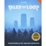 Free League Publishing Tales from the Loop Core Rulebook