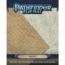 Paizo Publishing Pathfinder Flip Mats Basic (Revised)