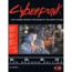 R. Talsorian Games Cyberpunk 2020