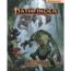 Paizo Publishing Pathfinder 2E Bestiary Pocket Edition