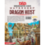 Gale Force 9 Dungeons and Dragons DM Screen Waterdeep: Dragon Heist
