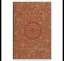 Burning Wheel Gold Edition Revised