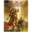 Wizards of the Coast Dungeons and Dragons Eberron Rising from the Last War