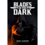 Evil Hat Productions Blades in the Dark Core Book