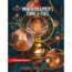 Wizards of the Coast Dungeons and Dragons Mordenkainen's Tome of Foes Standard Edition