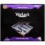 WizKids Warlock Tiles Dungeon Tiles