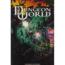 GHQ Burning Wheel Dungeon World Core Rulebook