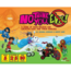 Monte Cook Games No Thank You Evil