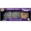 WizKids Warlock Tiles Summoning Circles